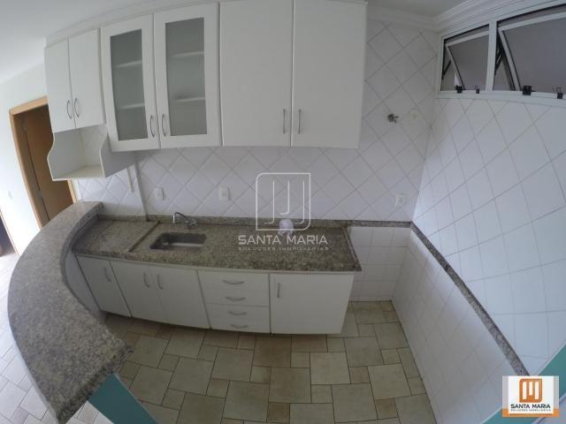 Apartamento para alugar com 2 dormitórios em Nova aliança, Ribeirao preto cod:47910 - Foto 4