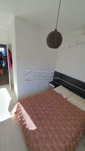 Casa à venda com 2 dormitórios em , cod:C2544 - Foto 8