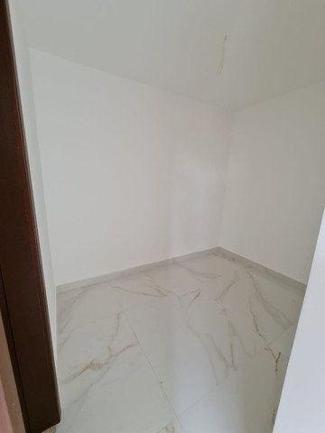 Dúplex de 3 - quartos, 1 suite, Closet, localizado no bairro Sim, a pouco minutos da Noide - Foto 9
