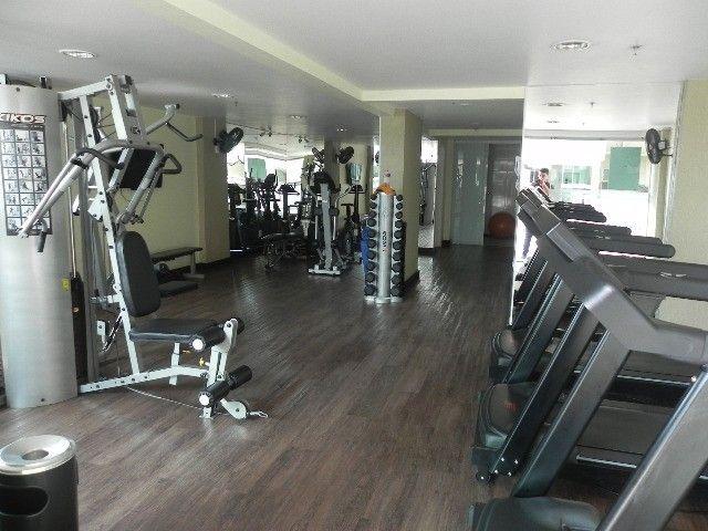 Apartamento Aterrado  Ed. Aquarela - 3 quartos- R$430 Mil - Foto 18