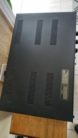 ROADSTAR model RS-5800 - Foto 3