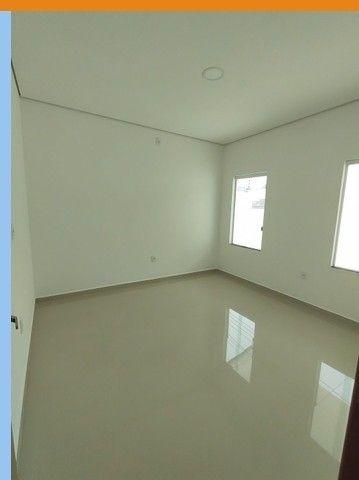 Com 3 Quartos Aguas Claras Casa com fino Acabamento - Foto 7