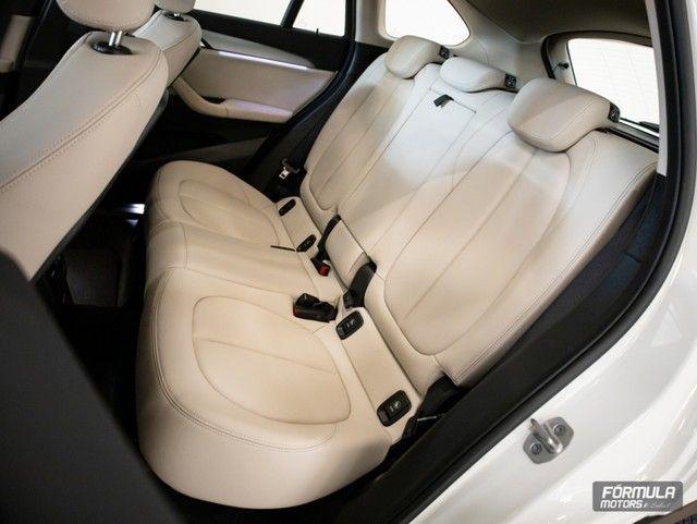 BMW X1 S20I Activeflex 4P - Foto 13