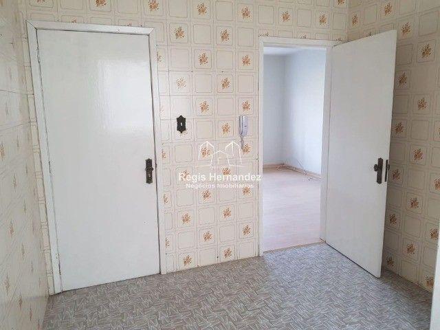 Ótimo apartamento imediações Ucpel a meia quadra da Almirante Barroso - Foto 6