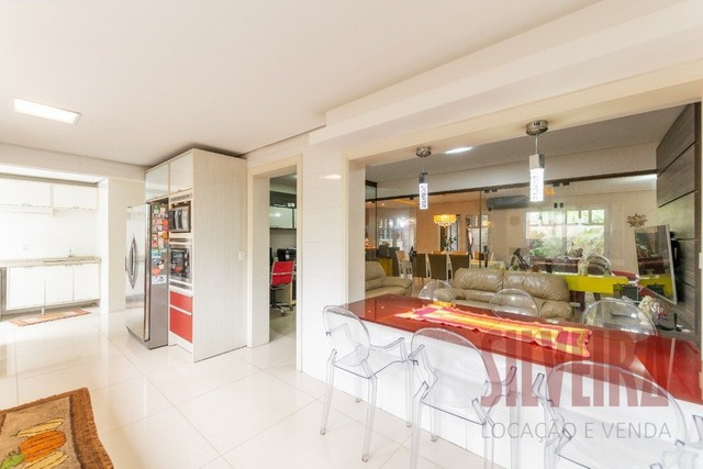 Casa de condomínio à venda com 4 dormitórios em Jardim carvalho, Porto alegre cod:9089 - Foto 5