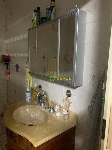 Casa com 2 dormitórios à venda, 140 m² por R$ 2.100.000,00 - Vila Gomes Cardim - São Paulo - Foto 4