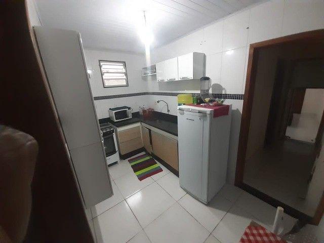 Casa - Vende-se ou troca - Foto 8
