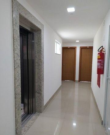 Apartamento 3/4 com suíte no Candeias, Prédio Novo!!! - Foto 3