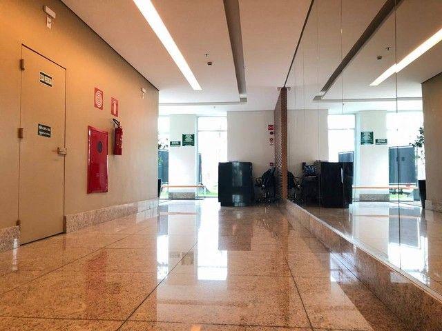 Sala comercial com rentabilidade no bairro Castelo! - Foto 4