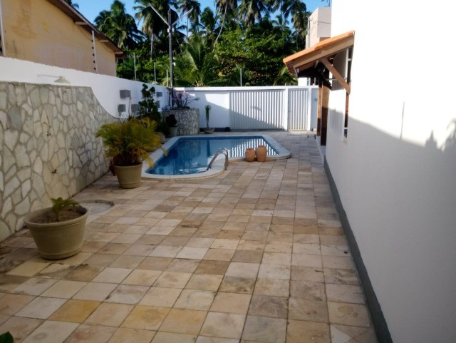 BF- Casa em Tamandaré Completa e Mobiliada  - Foto 4