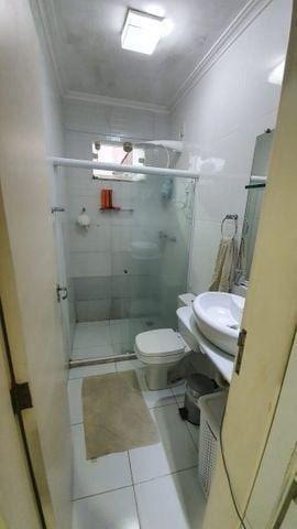 Casa de condomínio , 3\4 suíte, closet, a poucos metros da Fraga Maia. - Foto 7
