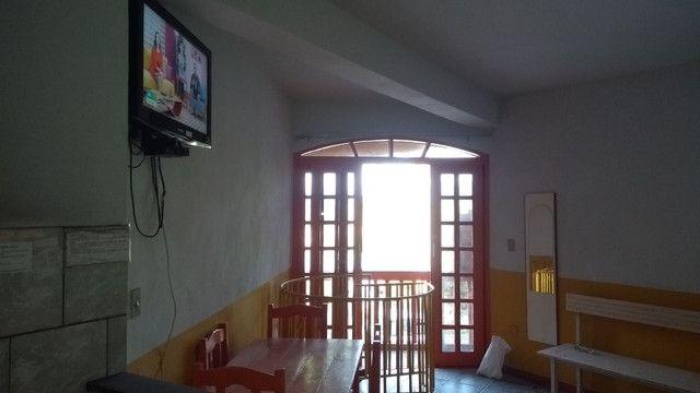 PRAIA Vila Histórica de Mambucaba VEJA ANÚNCIO COMPLETO - Foto 3
