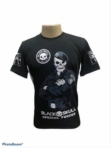 Camisas - Foto 5