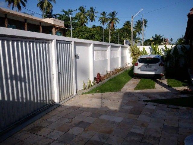 BF- Casa em Tamandaré Completa e Mobiliada  - Foto 8
