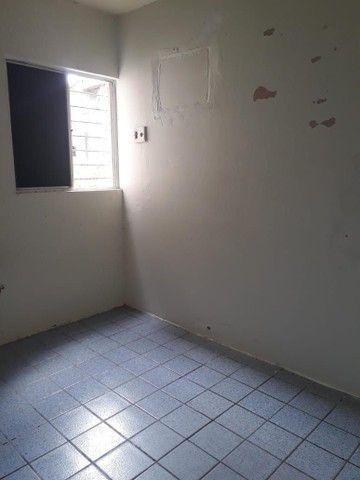 Locação Apartamento Térreo - Otima Oportunidade - Foto 8