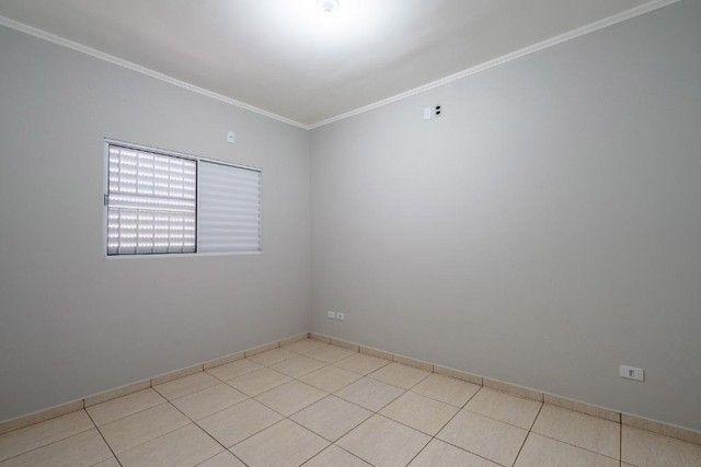Apartamento para aluguel, 2 quartos, 1 vaga, Jardim Santa Aurélia - Três Lagoas/MS - Foto 8