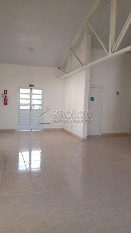Apartamento para alugar com 2 dormitórios em , cod:AA2128 - Foto 10