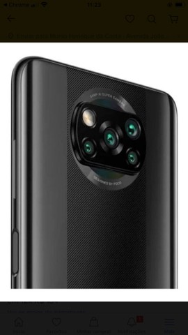 Xiaomi Poco x3  - Foto 4