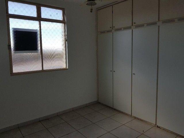 Apartamento à venda, 3 quartos, 1 vaga, São Crsitóvão - Sete Lagoas/MG - Foto 6