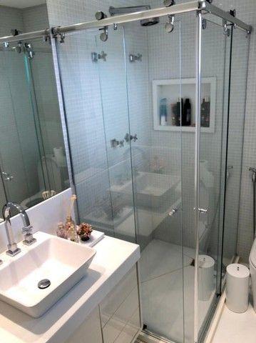 Apartamento para Venda em Salvador, Patamares, 4 dormitórios, 4 suítes, 4 banheiros, 4 vag - Foto 18