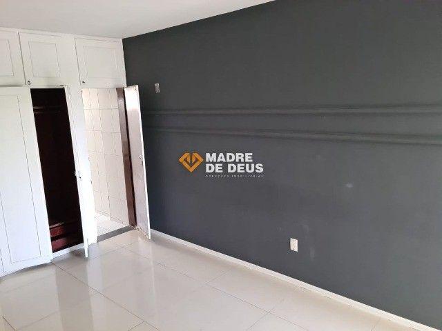 Excelente Apartamento 3 quartos Dionísio Torres (Venda) - Foto 3