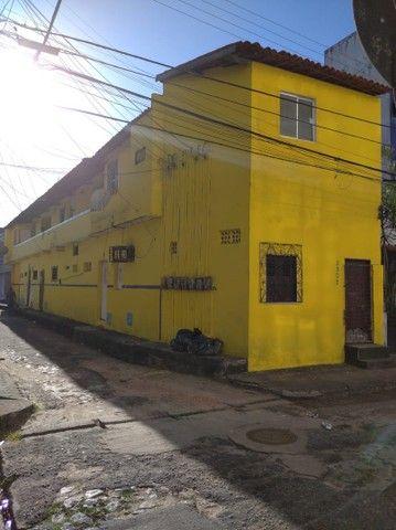 Apartamento R$ 480,00 - Foto 3