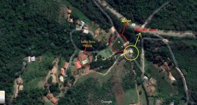 Casa em Domingos Martins com 3 quartos ( Sítio Tubarão) - - Foto 5