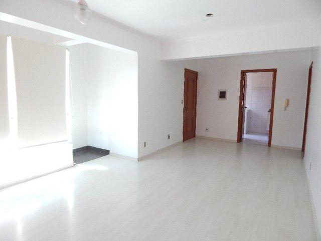 Apartamento à venda com 2 dormitórios em Vila ipiranga, Porto alegre cod:3856 - Foto 8