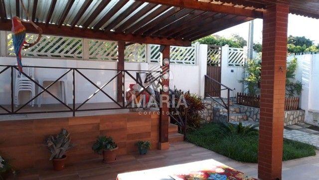 Casa solta a venda em Gravatá/PE! Com área gourmet coberta! Ref: 5153 - Foto 6