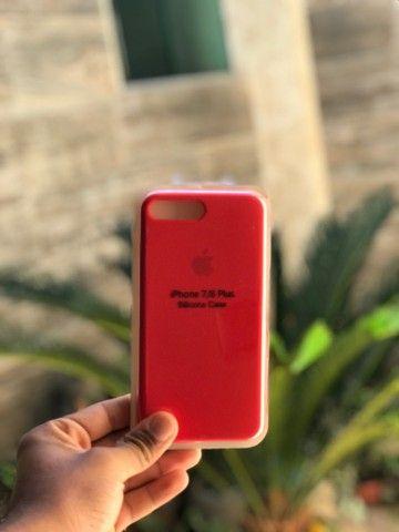 Acessórios iPhone  - Foto 4