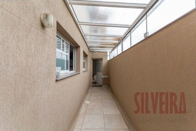 Casa de condomínio à venda com 4 dormitórios em Jardim carvalho, Porto alegre cod:9089 - Foto 7