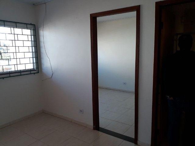 Vendo Casa No Alto Alegre - Foto 2