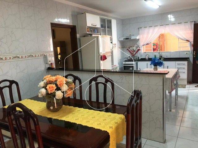 Casa para alugar com 3 dormitórios em Somenzari, Marilia cod:L14845 - Foto 9