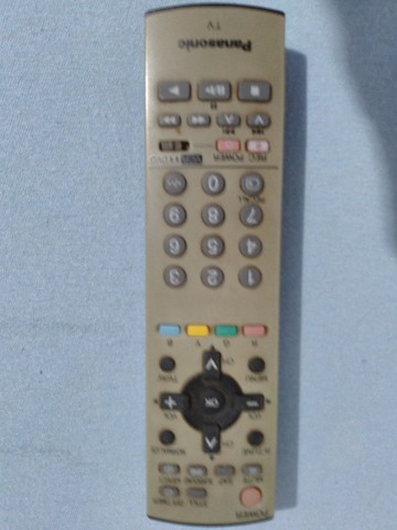 Tv 32 polegadas LCD - Foto 3