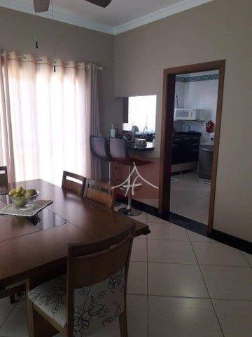 Casa com 3 dormitórios à venda, 265 m² por R$ 930.000,00 - Betel - Paulínia/SP - Foto 8