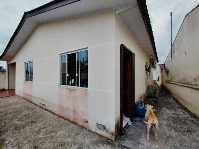 Felix Imóveis| Casa na São Vicente