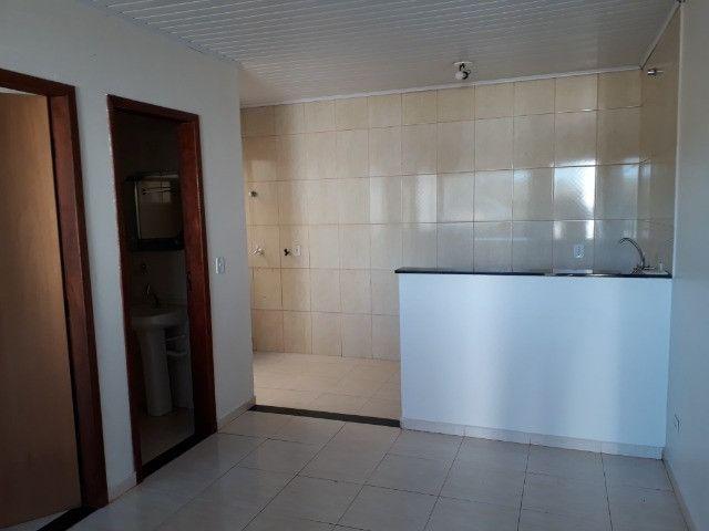 Vendo Casa No Alto Alegre - Foto 5