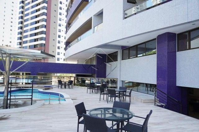 Apartamento a venda no 5? andar do Edifício Yahweh Residence - Foto 10