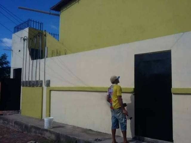 Casas paraipaba  - Foto 6