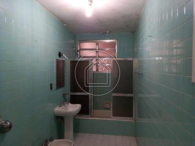 Apartamento à venda com 3 dormitórios em Copacabana, Rio de janeiro cod:895654 - Foto 11