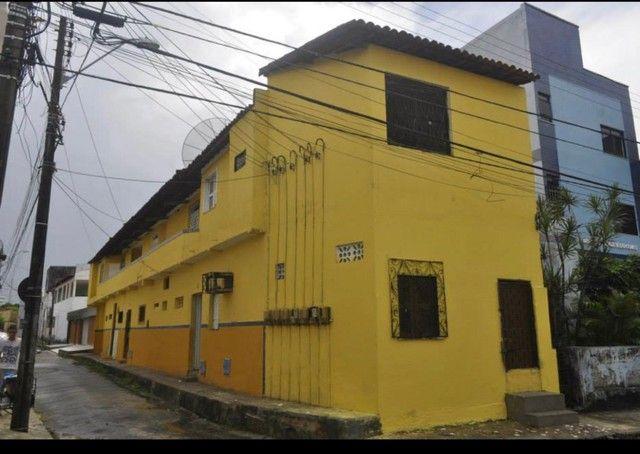 Apartamento R$ 480,00 - Foto 2