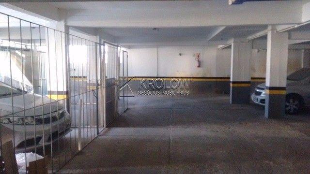 Apartamento à venda com 3 dormitórios em , cod:A3068 - Foto 16