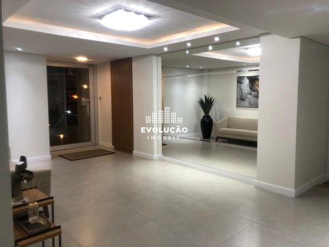 Apartamento à venda com 3 dormitórios em Estreito, Florianópolis cod:10060