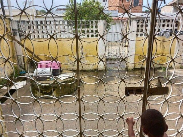 Vendo uma casa em santa Rosa palmares - Foto 8