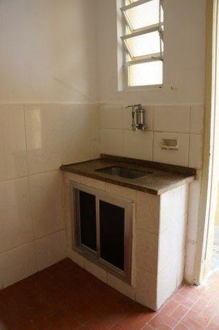 Casa em vila Fonseca - Foto 8