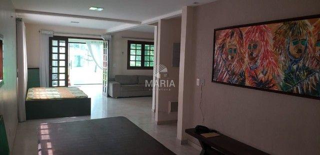 Casa de condomínio em Gravatá/PE, com 05 suítes - mobiliada!! - Ref:2132 - Foto 10