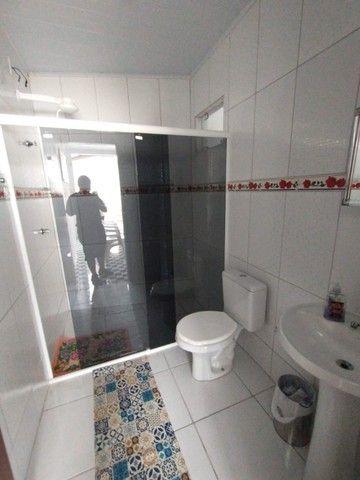 Felix Imóveis| Casa na São Vicente - Foto 12