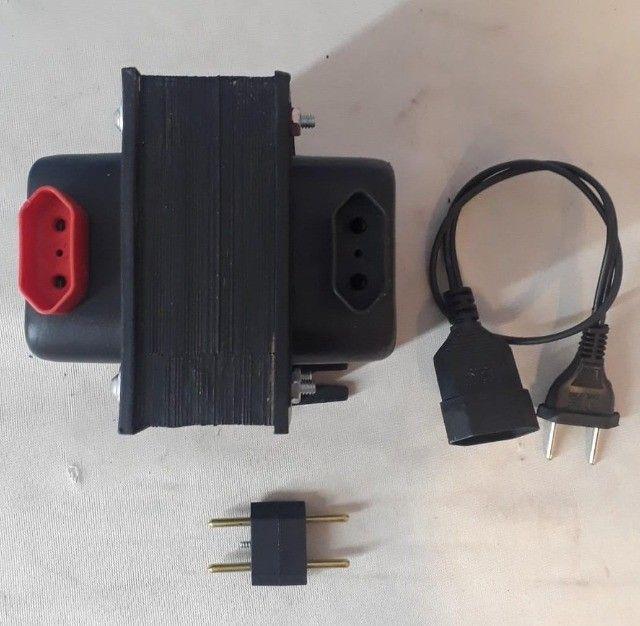 Transformador 3.000 vá para Ar-condicionado de 9.000  Btus