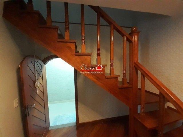 CN- Maravilhosa casa em Santa Inês - 4 quartos/suíte - Foto 9