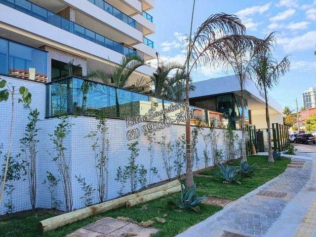 Apartamento venda 124m², 3quartos, 3 suítes, Vila Elêgance, Caminho das Árvores - Foto 4